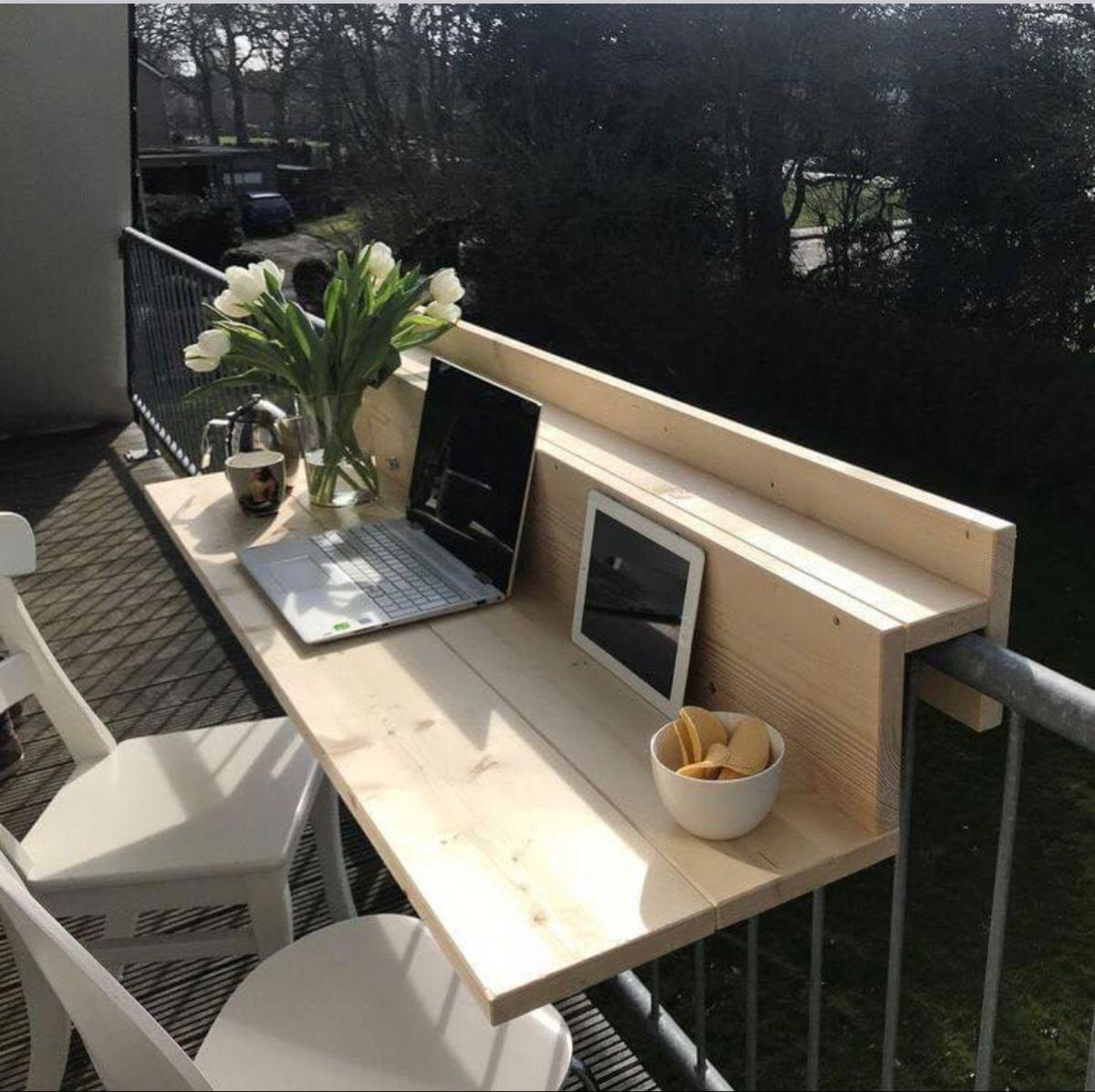 progetto-e-organizzazione-balcone_10