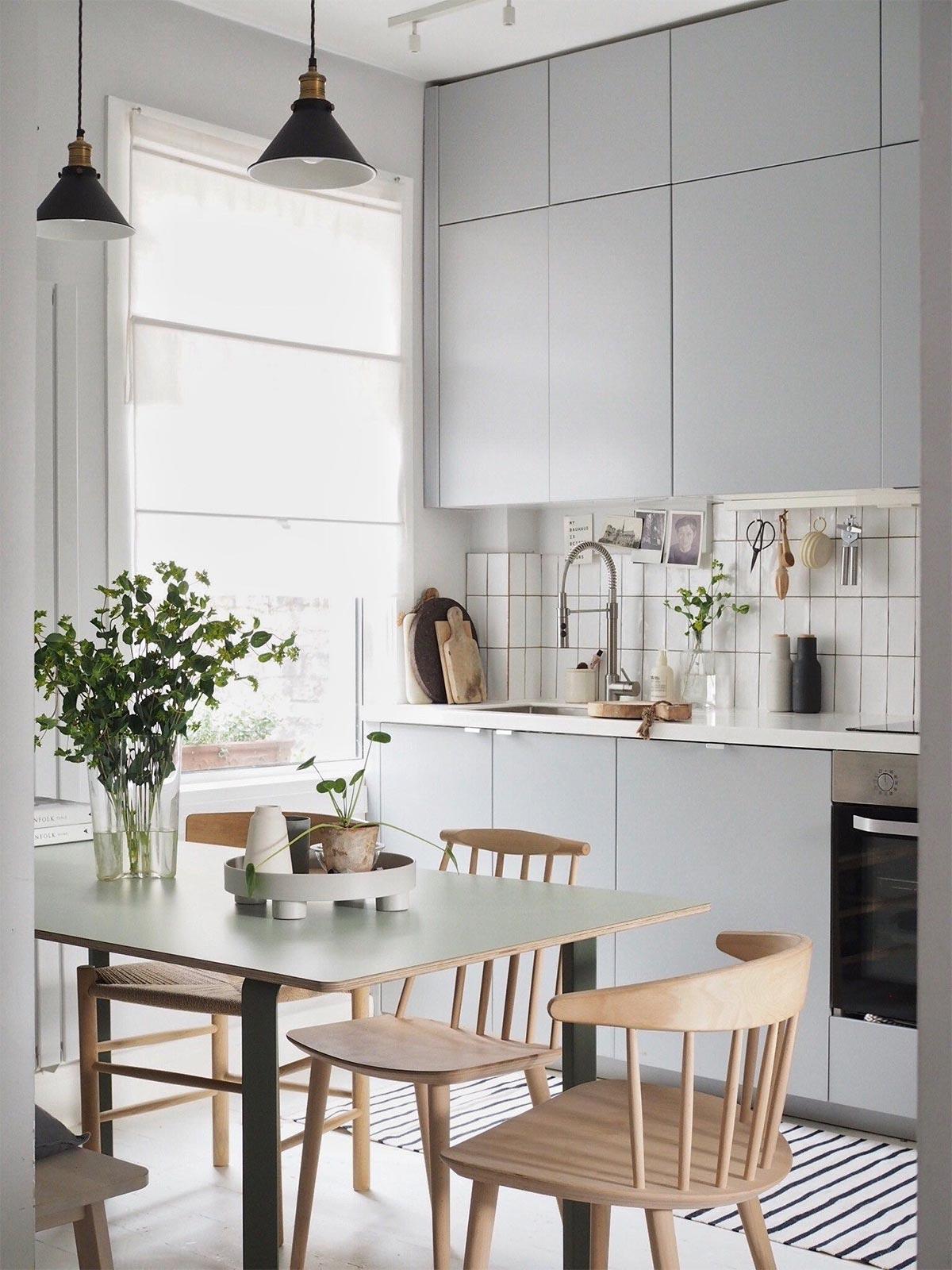 progetto-e-organizzazione-cucina_7