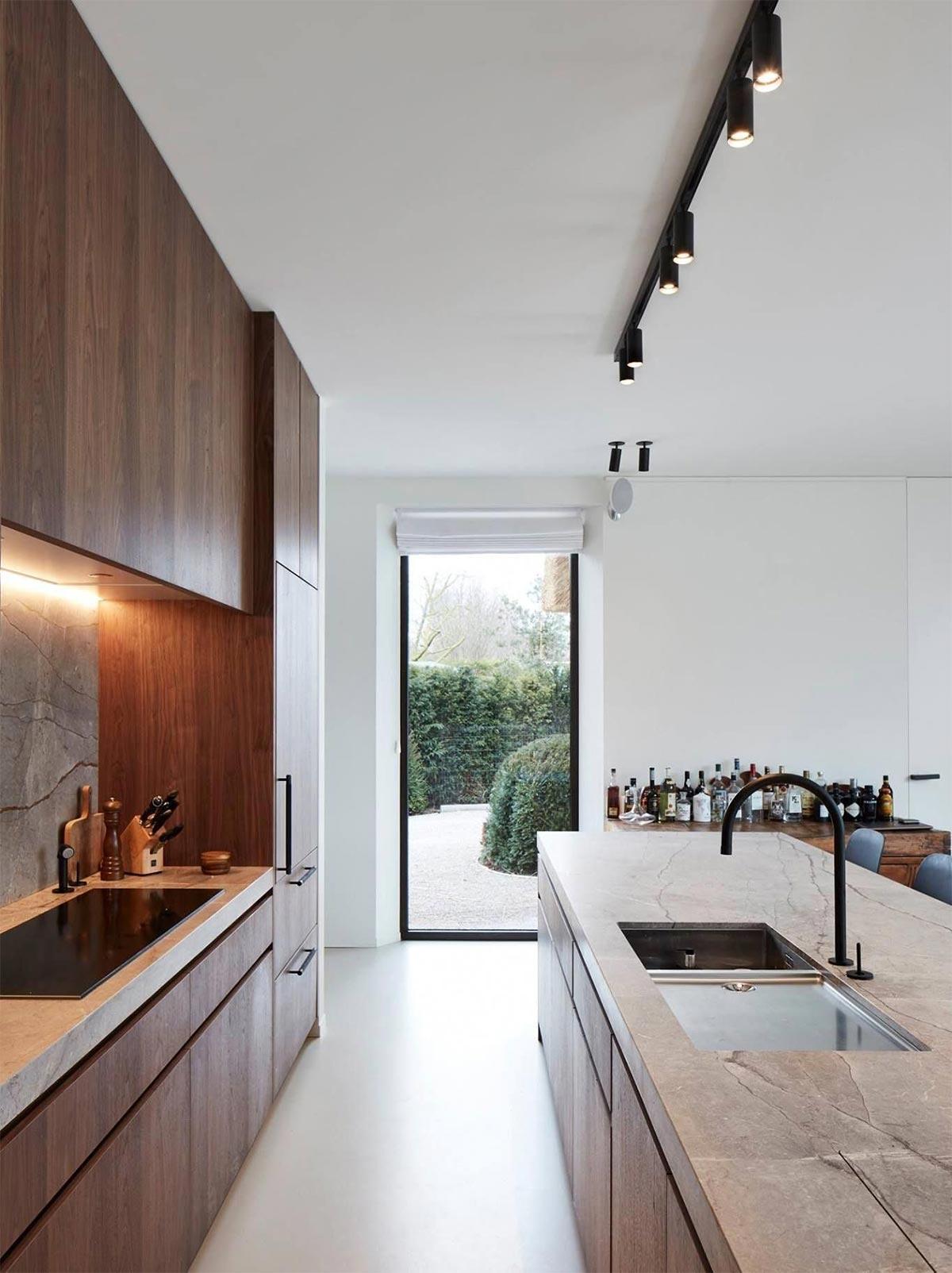 progetto-e-organizzazione-cucina_8