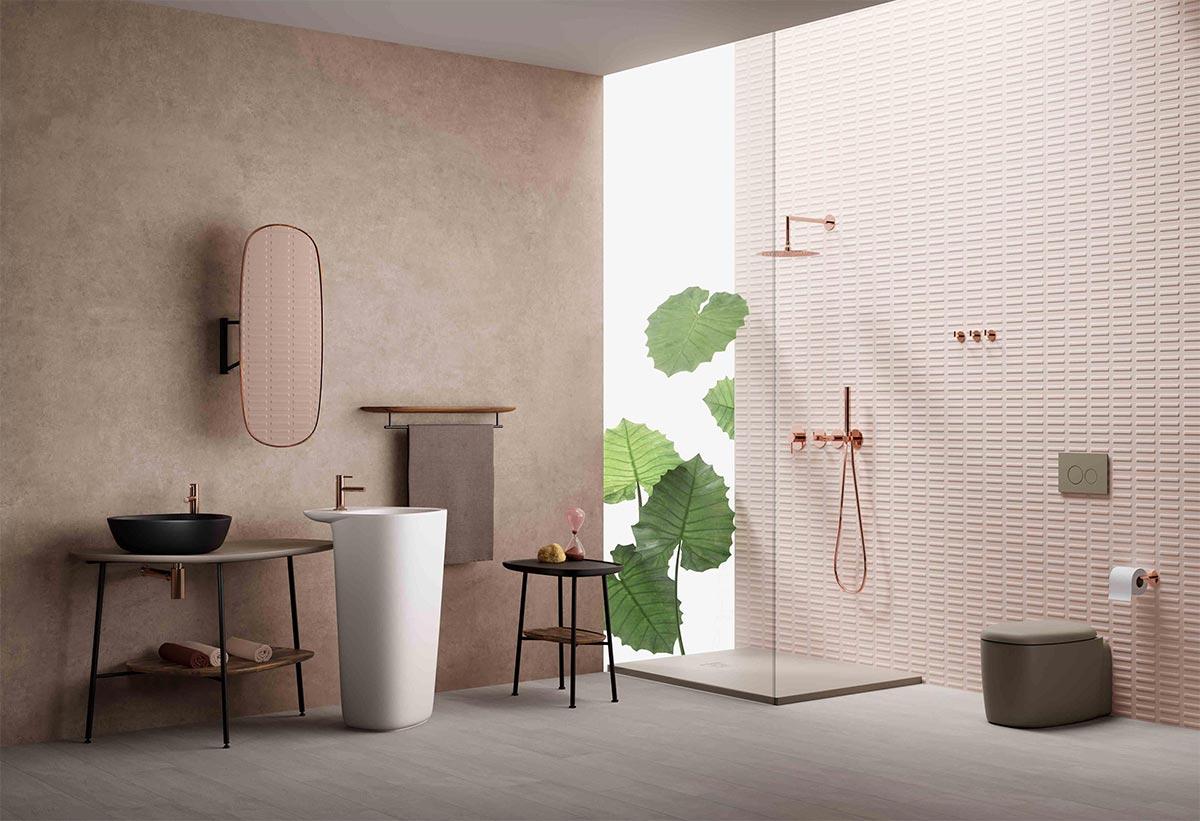 progetto-e-organizzazione-bagno_2
