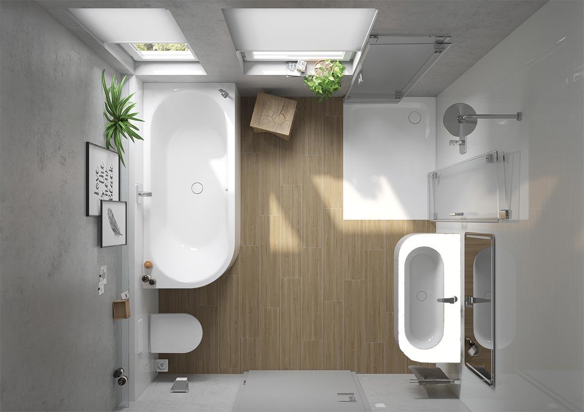 progetto-e-organizzazione-bagno_3