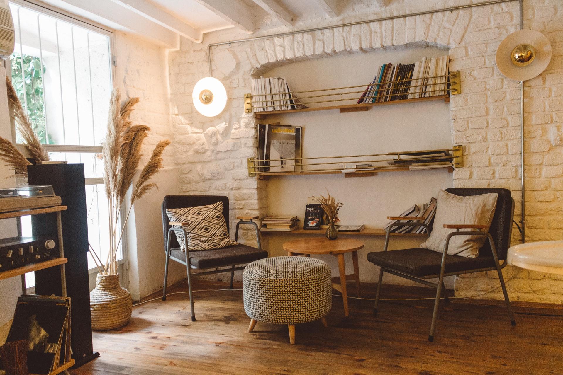 obiettivi smart per la casa - Casa Poetica